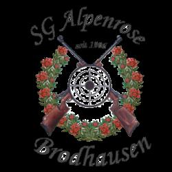 SG Alpenrose Brodhausen